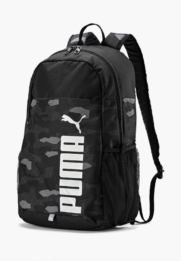 Рюкзак PUMA PUMA PU053BUFRHG9 рюкзак puma puma pu053buutg12