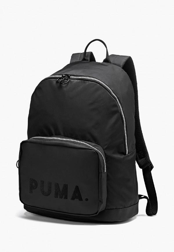 Рюкзак PUMA PUMA PU053BUFRHI1 рюкзак puma puma pu053bwamrf0