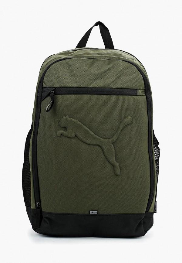Рюкзак PUMA PUMA PU053BUUTG12 рюкзаки puma рюкзак puma echo backpack