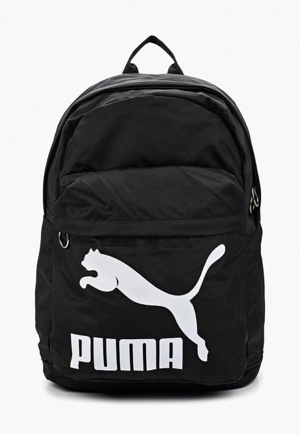 где купить Рюкзак PUMA PUMA PU053BUUTH02 дешево