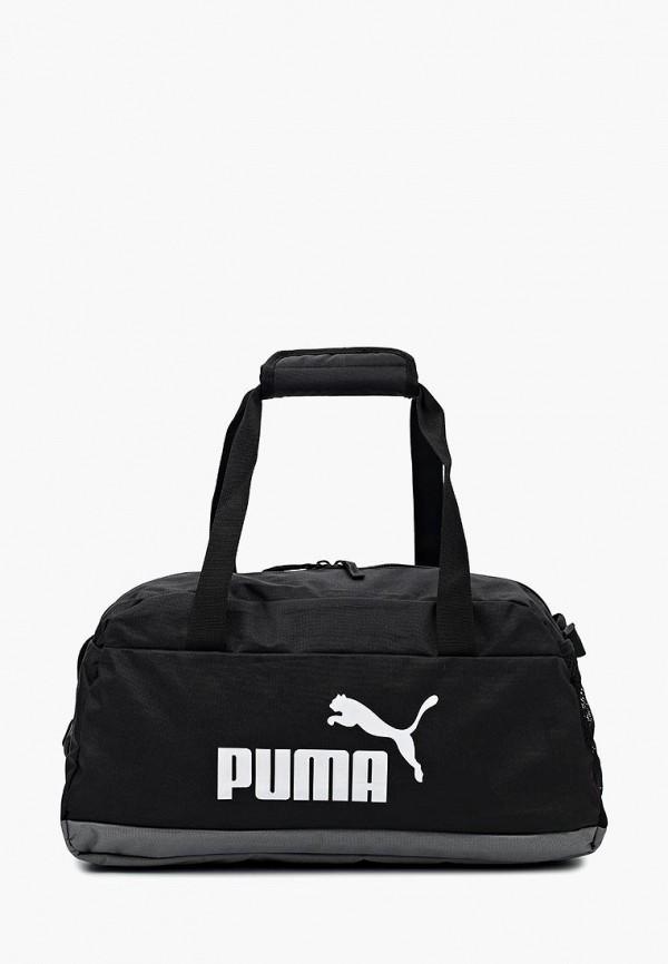 Сумка спортивная PUMA PUMA PU053BUUTH57 сумка puma puma pu053bwuth25