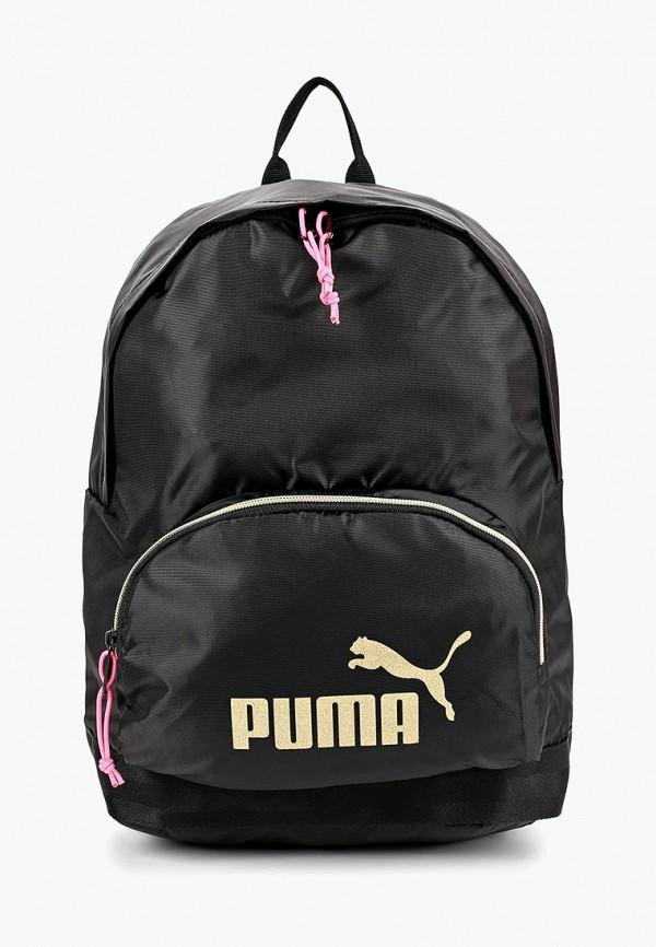 Рюкзак PUMA PUMA PU053BWCJHT8 цена и фото