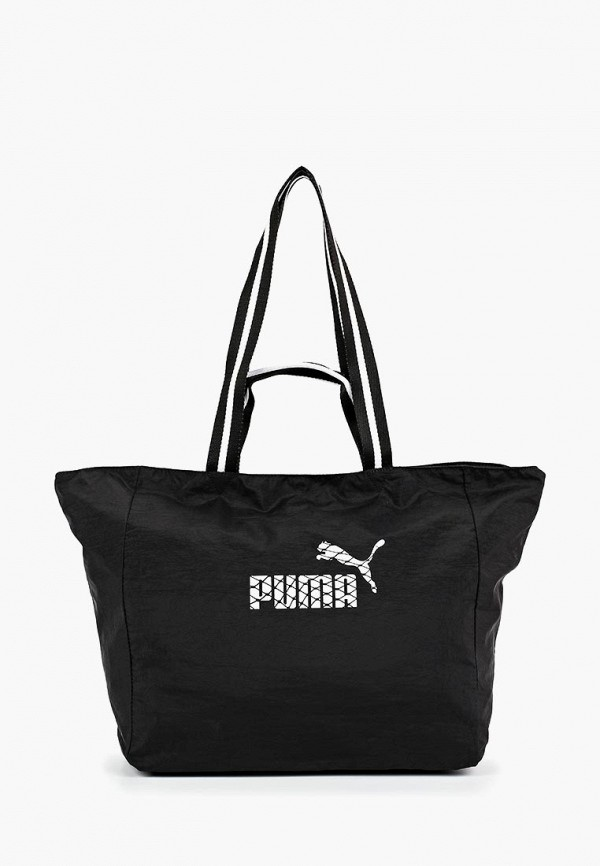 Сумка PUMA PUMA PU053BWCJHV8 puma сумка на колесах puma team trolley bag 07237301