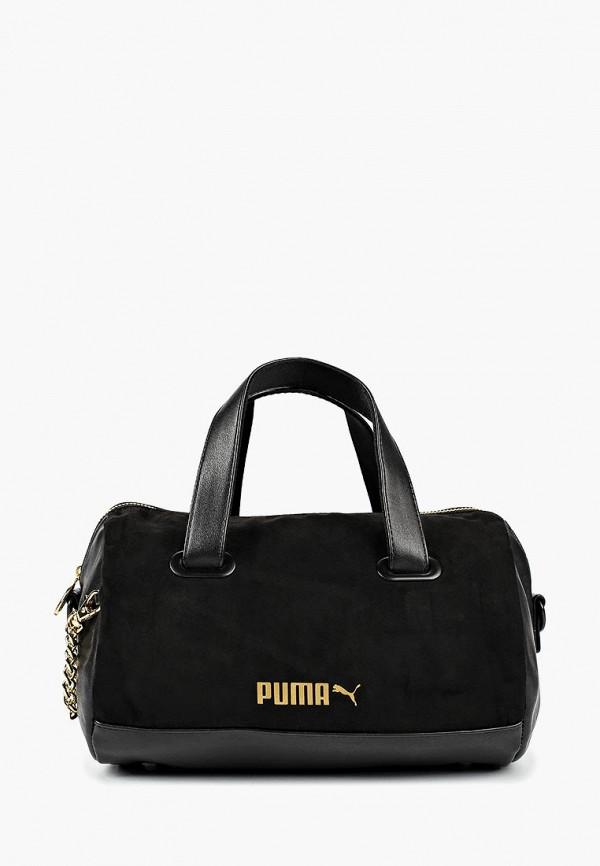 Сумка PUMA PUMA PU053BWCJHV9 сумка puma puma pu053bwutg98