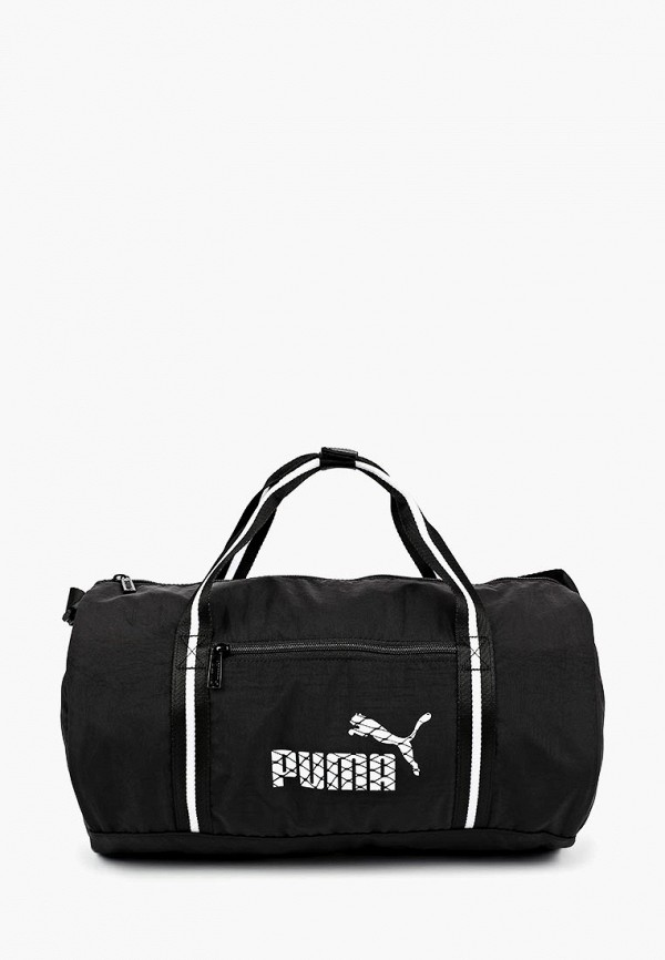 Сумка спортивная PUMA PUMA PU053BWCJHX8 puma сумка на колесах puma team trolley bag 07237301
