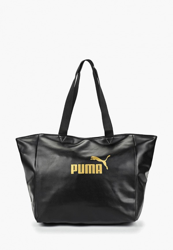 Сумка спортивная PUMA PUMA PU053BWDZPN8 сумка puma puma pu053bwutg98