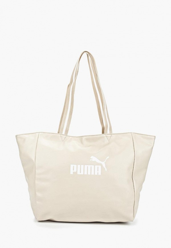 Сумка PUMA PUMA PU053BWDZPN9 сумка puma puma pu053bwutg98