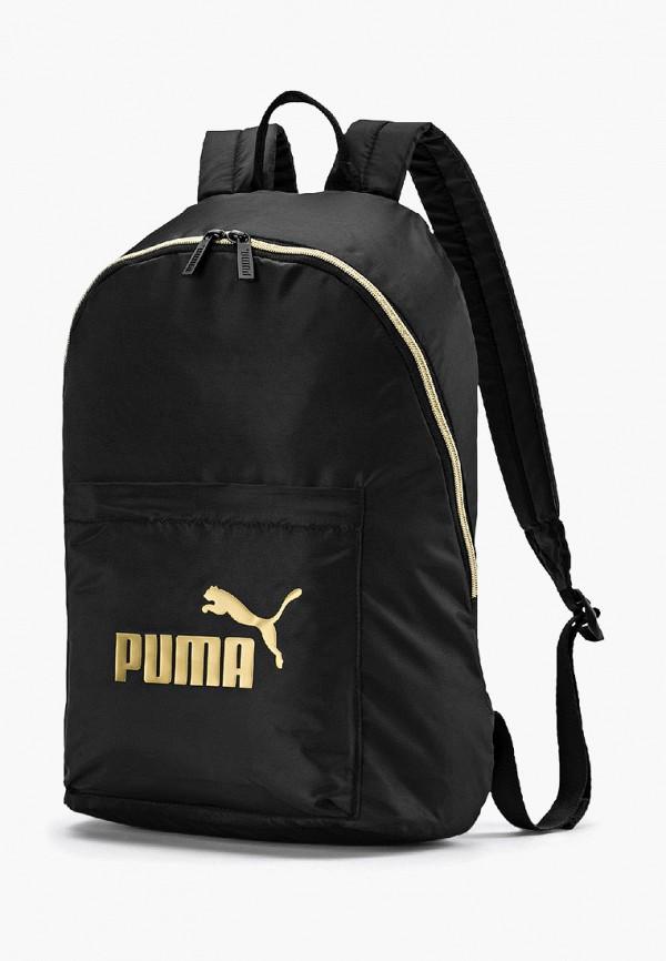 Рюкзак PUMA PUMA PU053BWFRHH1