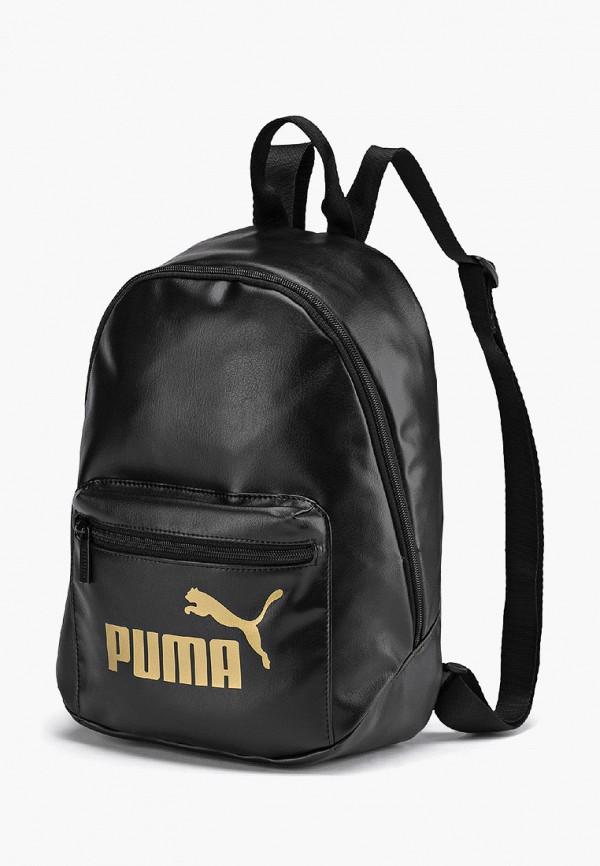 цена на Рюкзак PUMA PUMA PU053BWFRHH4