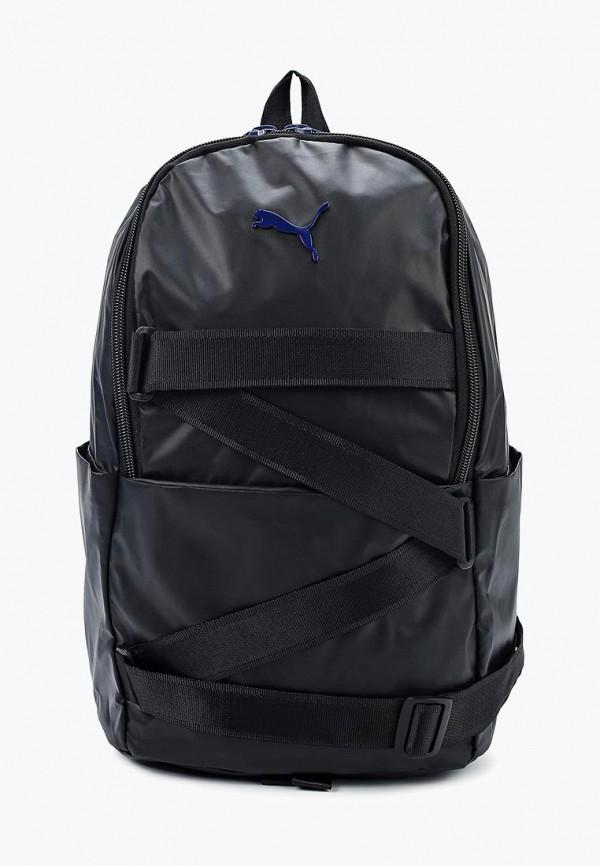 Рюкзак PUMA PUMA PU053BWUTH20 цена