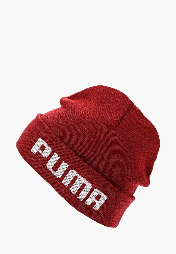 цена на Шапка PUMA PUMA PU053CUCJHO2