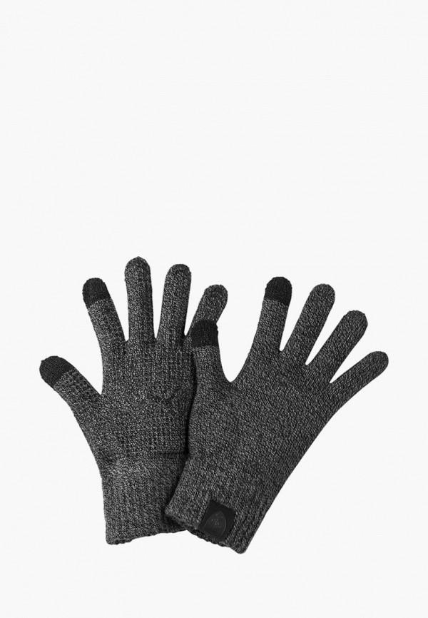 Перчатки PUMA PUMA PU053DMFRGW3 перчатки спортивные puma перчатки puma tr gloves up