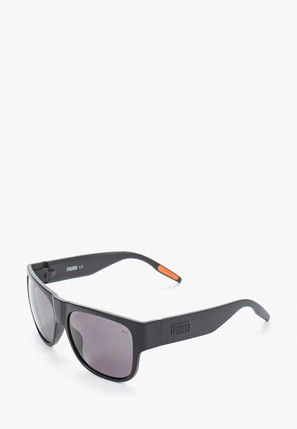 цена на Очки солнцезащитные PUMA PUMA PU053DMHQQI6