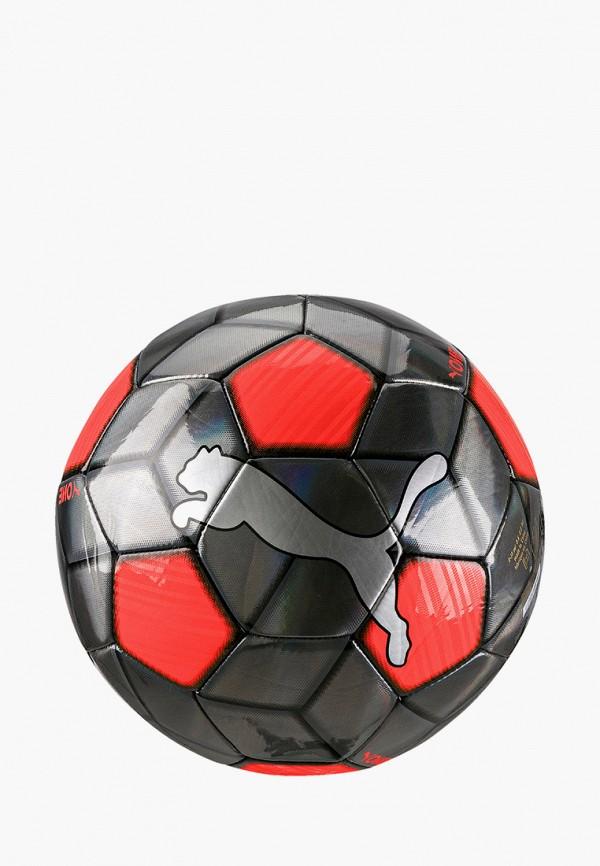 Мяч футбольный PUMA PUMA PU053DUFRGW6 puma мяч футбольный puma ka big cat ball