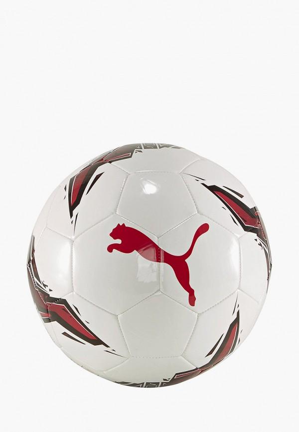 Мяч футбольный PUMA PUMA PU053DUIHPA3 puma мяч футбольный puma superhero lite