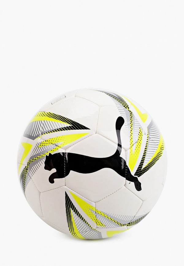 Мяч футбольный PUMA