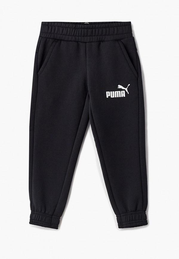 Брюки спортивные PUMA PUMA PU053EBCJGV0 брюки спортивные puma puma pu053emutl23