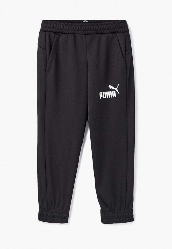 Брюки спортивные PUMA PUMA PU053EBCJGV3 брюки спортивные puma puma pu053emcjkr6