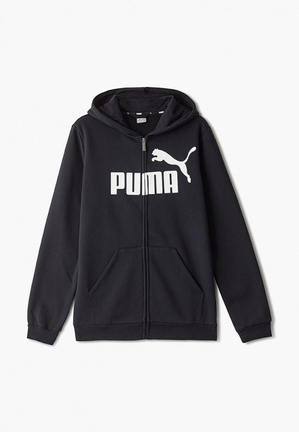 Толстовка PUMA PUMA PU053EBEGDC7 толстовка puma puma pu053ewdzrz2