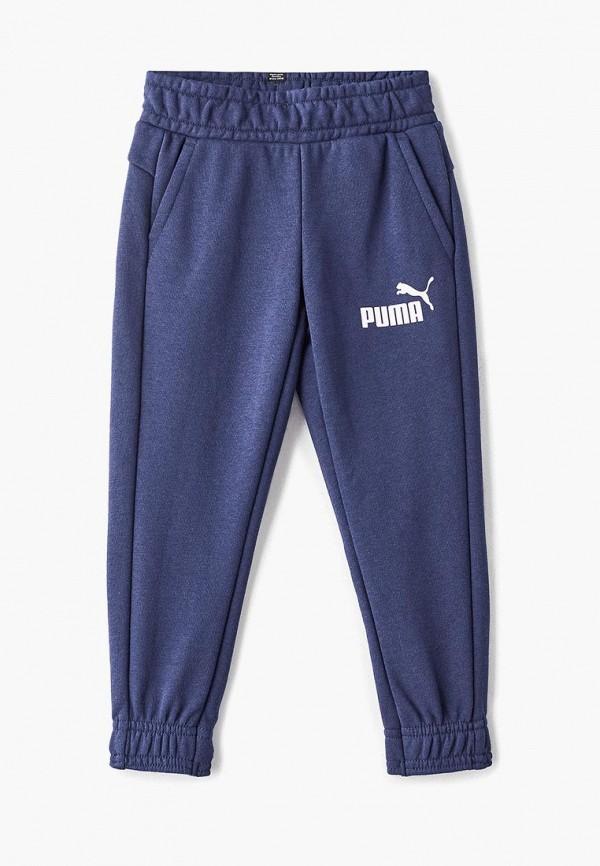Брюки спортивные PUMA PUMA PU053EBEGQG9 брюки спортивные puma puma pu053ewdzsi2