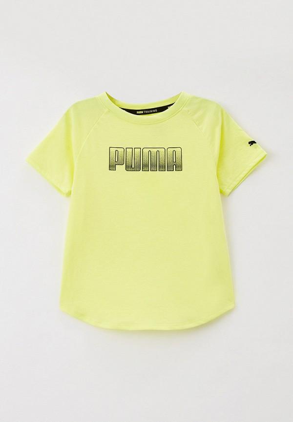 Футболка спортивная PUMA 586200