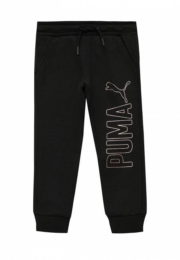 Брюки спортивные PUMA PUMA PU053EGWSD94 брюки спортивные puma puma pu053emamug4