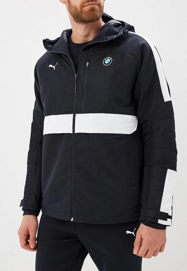Куртка утепленная PUMA PUMA PU053EMCJJL3 цена