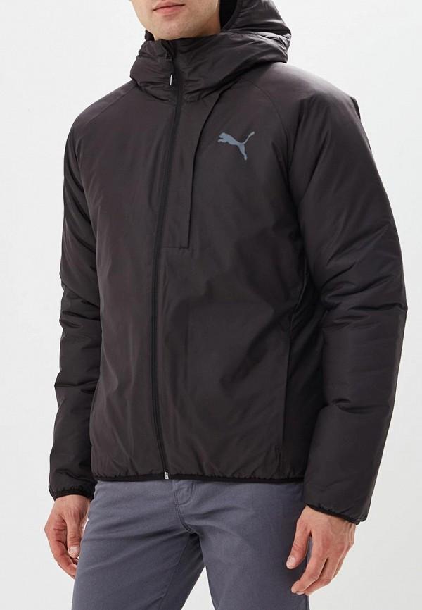 Куртка утепленная PUMA PUMA PU053EMCJJM2 цена