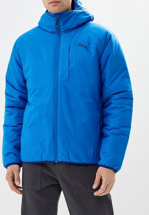 Куртка утепленная PUMA PUMA PU053EMCJJM4 цена