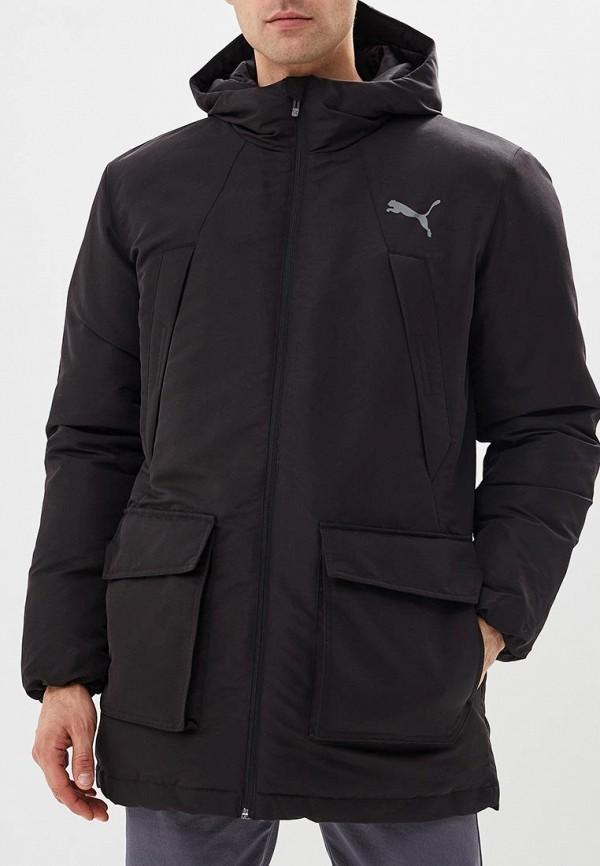 Куртка утепленная PUMA PUMA PU053EMCJJM5 цена