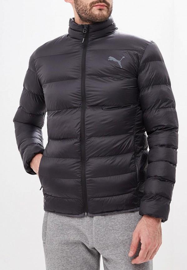 Куртка утепленная PUMA PUMA PU053EMCJJM7 цена