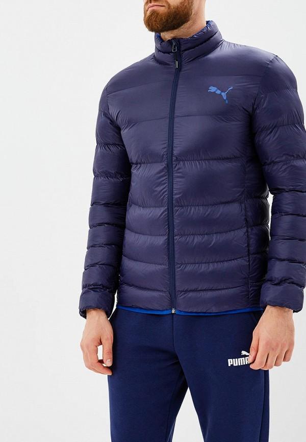 Куртка утепленная PUMA PUMA PU053EMCJJM8 цена