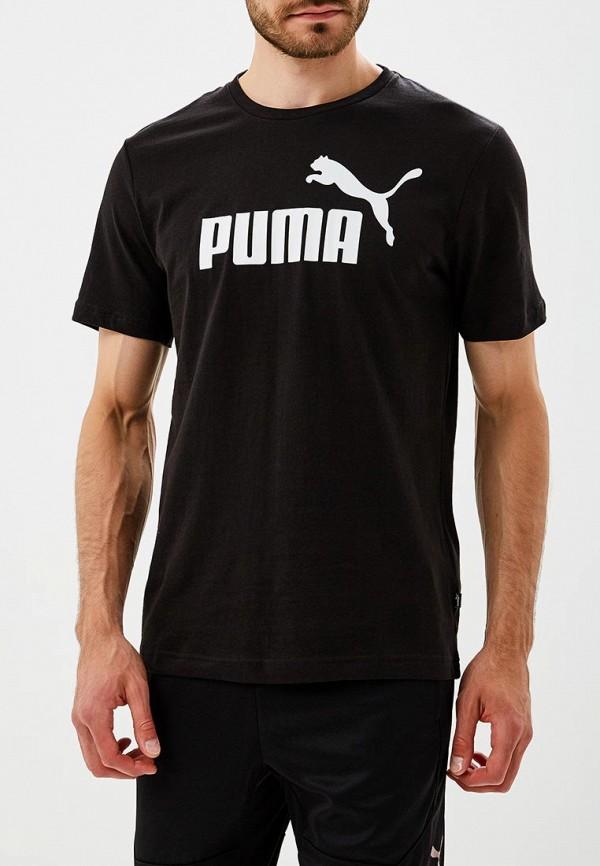 Футболка спортивная PUMA PUMA PU053EMCJKG0 футболка спортивная puma puma pu053emcjkj7