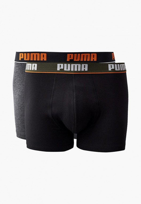 Комплект PUMA PUMA PU053EMCJKU5 puma puma vikky