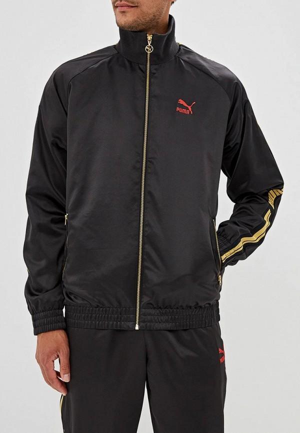 Куртка PUMA PUMA PU053EMFIDZ8 цена