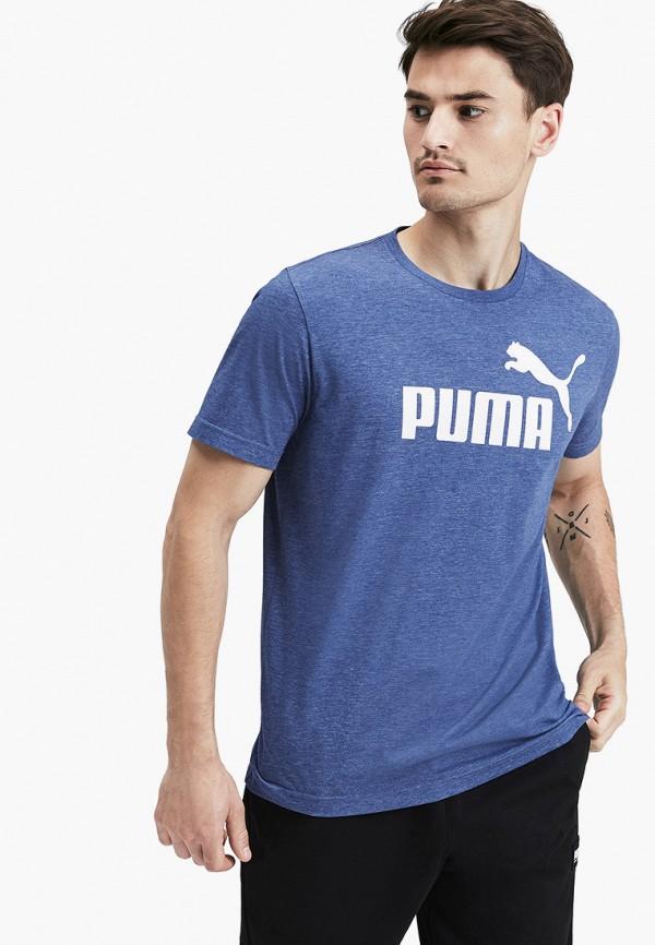 Футболка PUMA PUMA PU053EMFRIP0