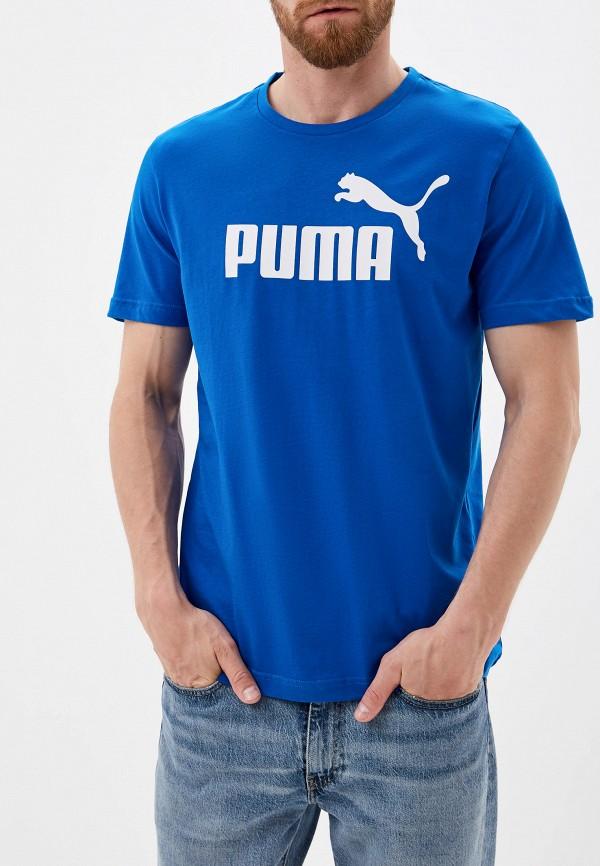 Футболка PUMA PUMA PU053EMFRIP4 футболка puma puma pu053emdzrd7