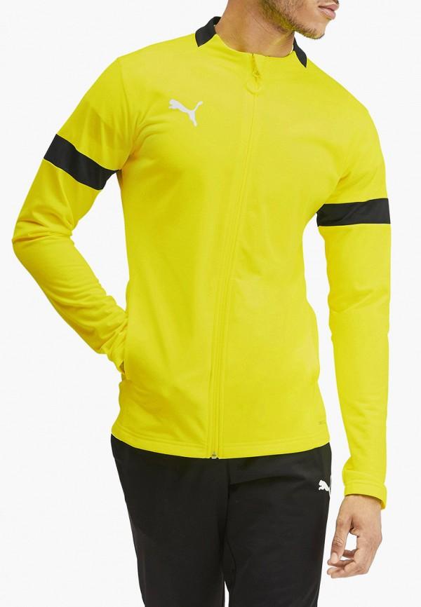 мужской спортивный костюм puma, разноцветный
