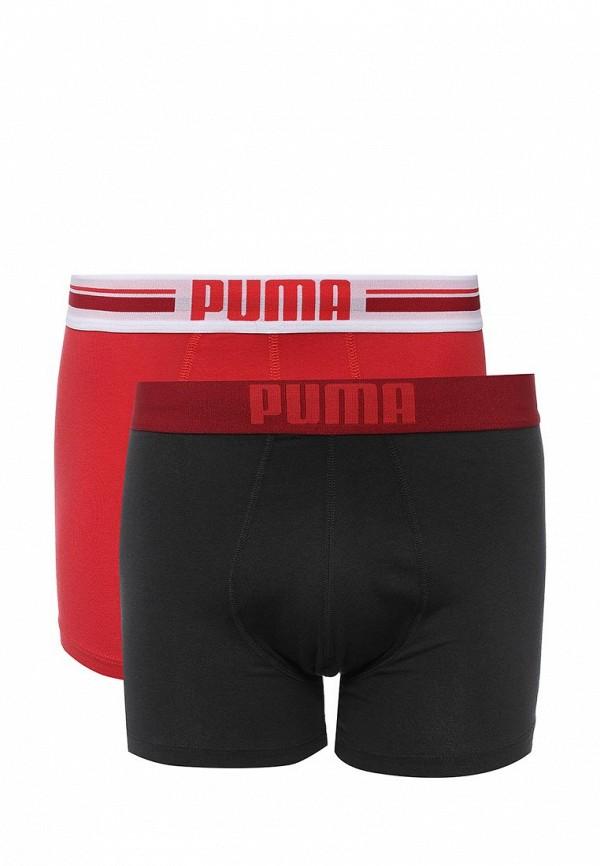 Комплект PUMA