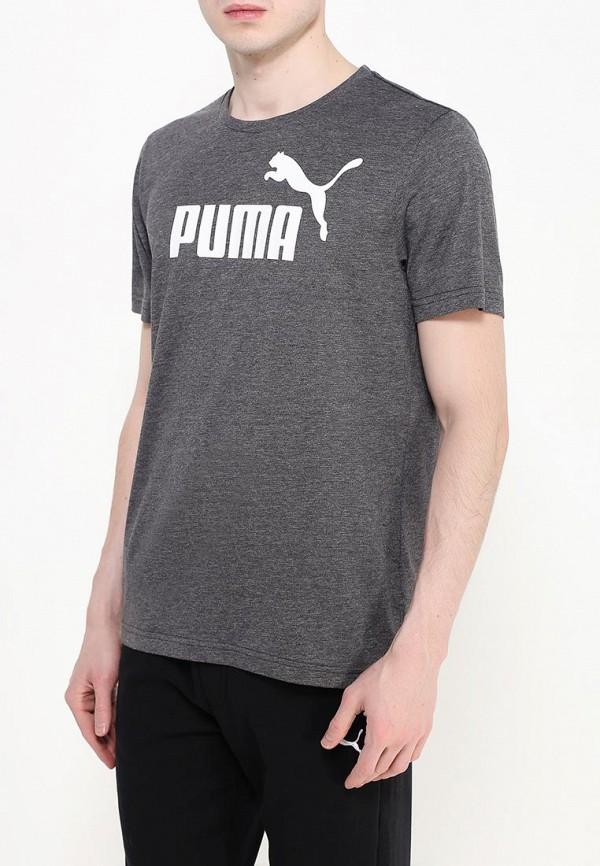 Футболка спортивная PUMA PUMA PU053EMQPH12