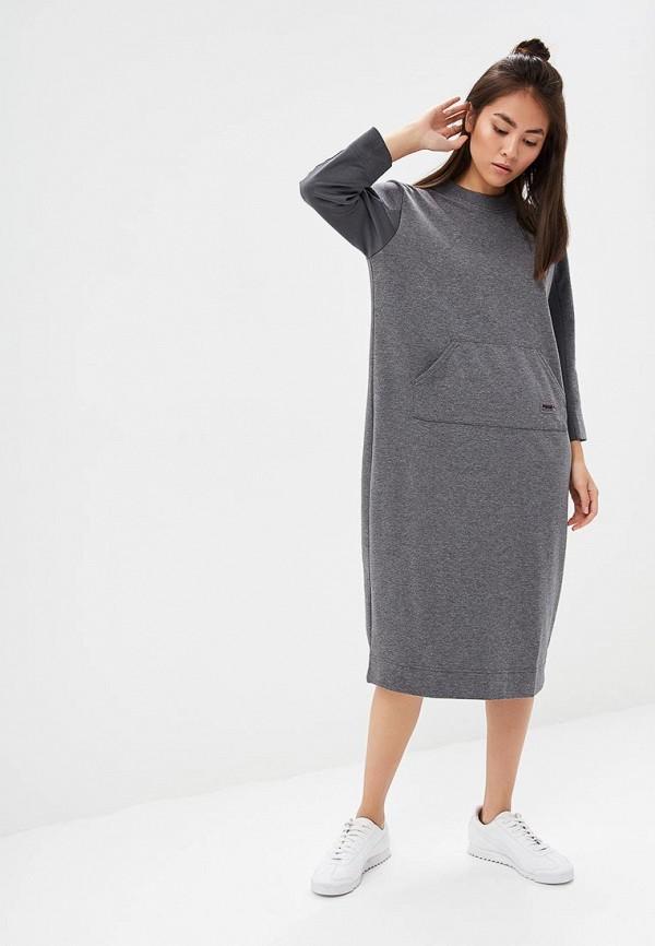 Платье PUMA 85207114