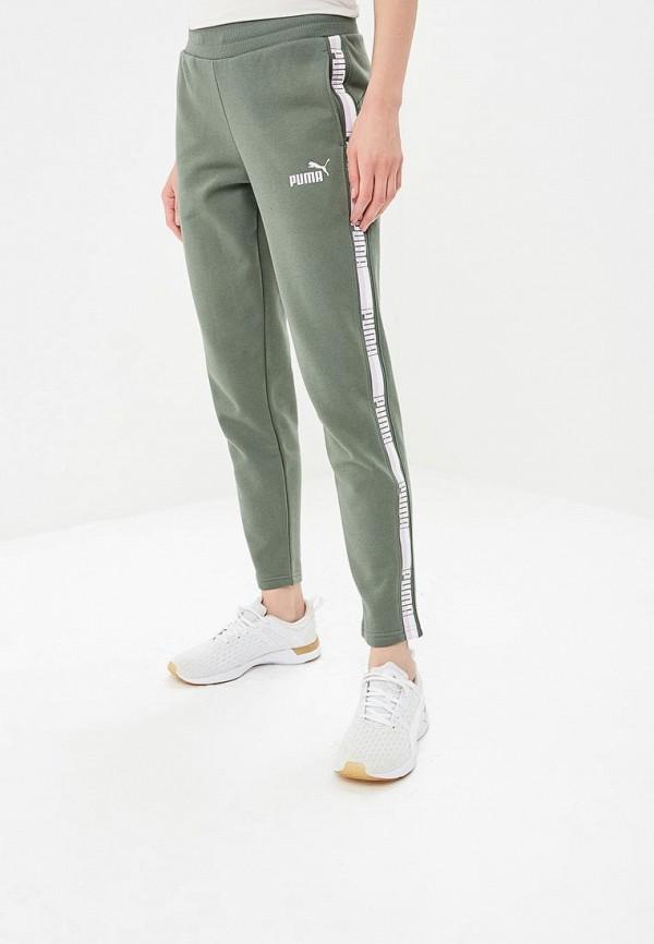 Брюки спортивные PUMA PUMA PU053EWCJMT8 мэн траск шведские кроны xk3024 случайных брюки мужских брюки корейских моды случайного хаки брюки нога 30