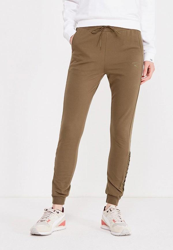 Брюки спортивные PUMA PUMA PU053EWUTJ26 мэн траск шведские кроны xk3024 случайных брюки мужских брюки корейских моды случайного хаки брюки нога 30