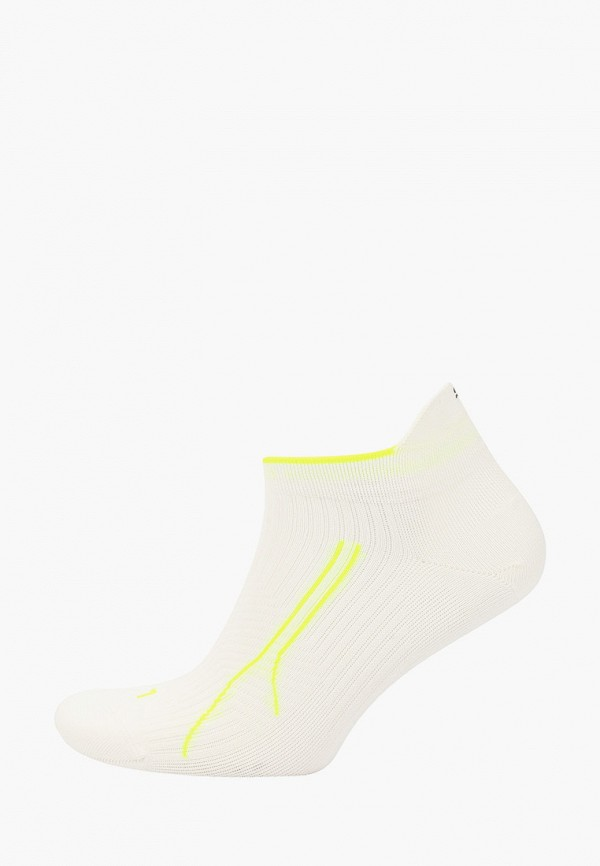 Носки PUMA PUMA PU053FUFRJH4 носки женские puma sneaker plain цвет белый розовый 3 пары 90680704 размер 39 42