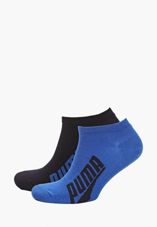 женские носки puma, разноцветные