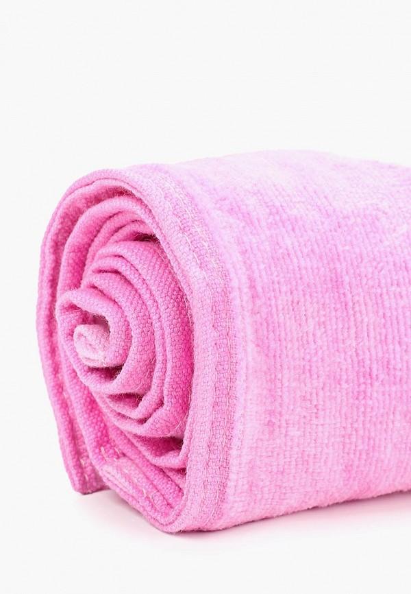 Полотенце PUMA PUMA PU053JUCJHY7 полотенца банные puma полотенце puma tr towel