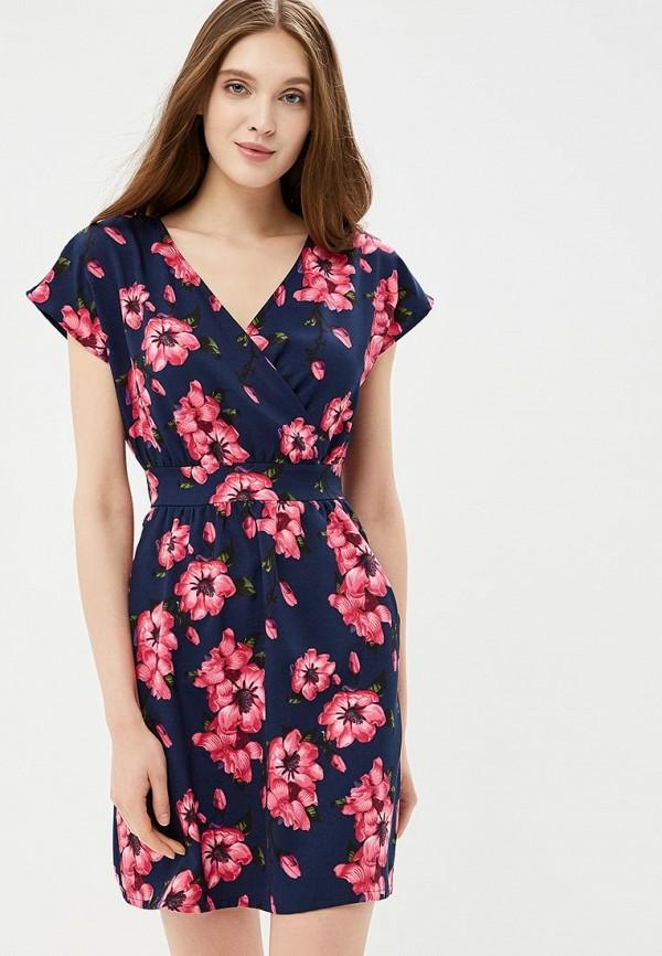 Платье QED London QED London QE001EWBOEL3 платье qed london qed london qe001ewrol83