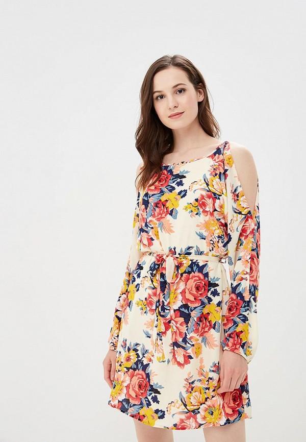 Платье QED London QED London QE001EWBOEL7 все цены