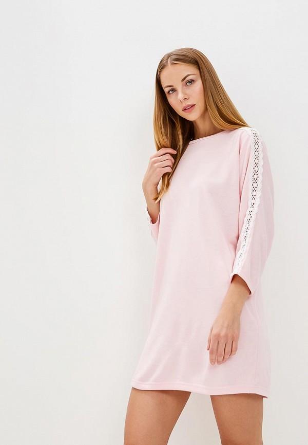 Платье QED London QED London QE001EWBOET0