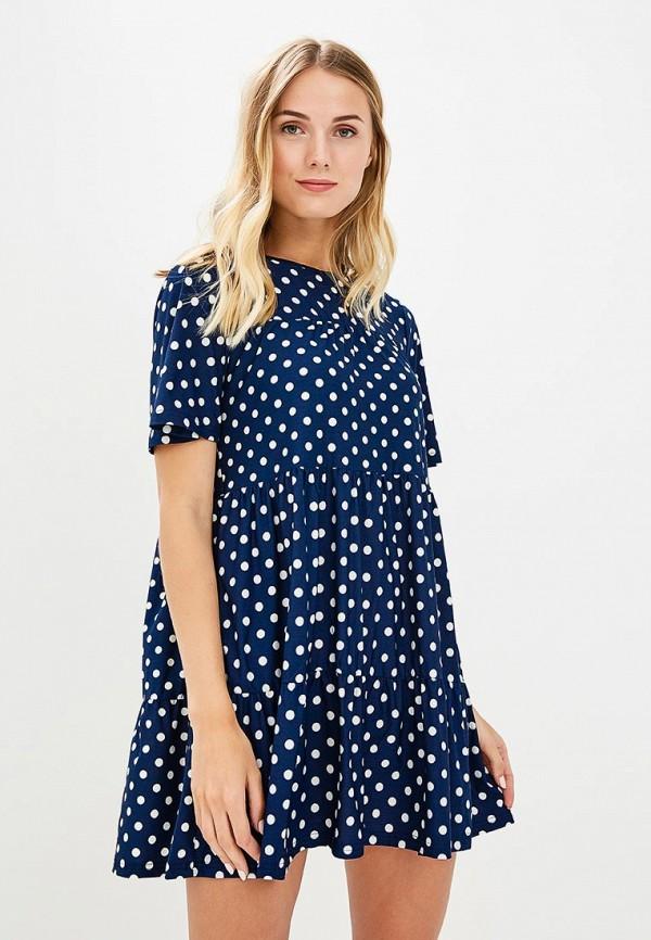 Платье QED London QED London QE001EWBOEU6 платье qed london qed london qe001ewivz48
